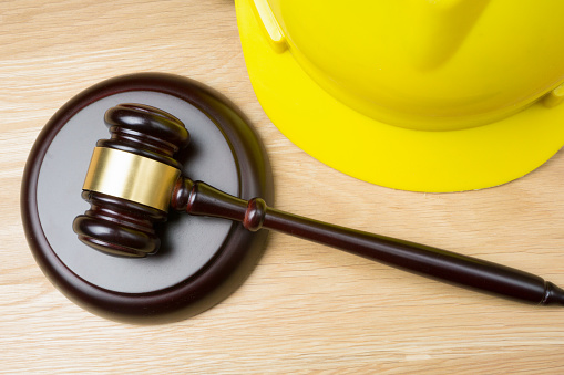Avoid OSHA Fines With These 3 Fast Ways To Prevent Future Safety Citations
