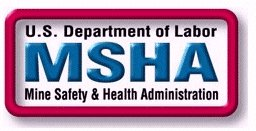 Why You Can't Afford To Ignore MSHA Safety Compliance