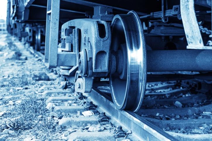 Rail_Safety.jpg