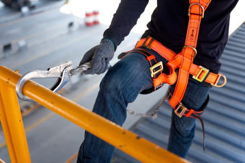 Updating Safety with Carbis