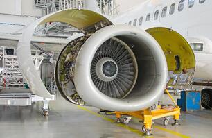 Aircraft Fall Prevention: 4 Compliance Challenges And 3 Safety Solutions