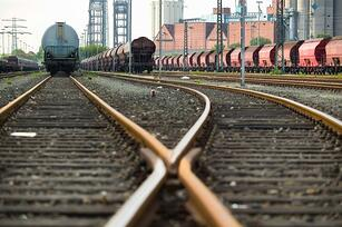 Learn four design considerations for your rail safety solution
