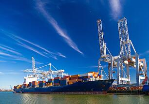 essential-qualities-of-marine-safety-equipment.jpg_.jpg