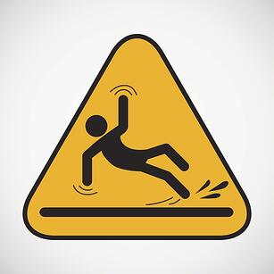 Read why you need fall prevention training for workers and how to ensure they learn safety skills.