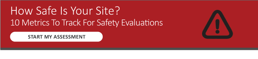 10 Metrics To Track For Safety Evaluations