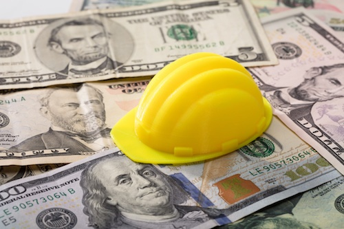 Invest in Workplace Safety to Take Advantage of 2018 Tax Deductions