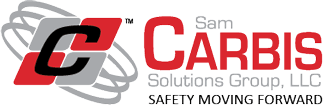 carbis solutions logo