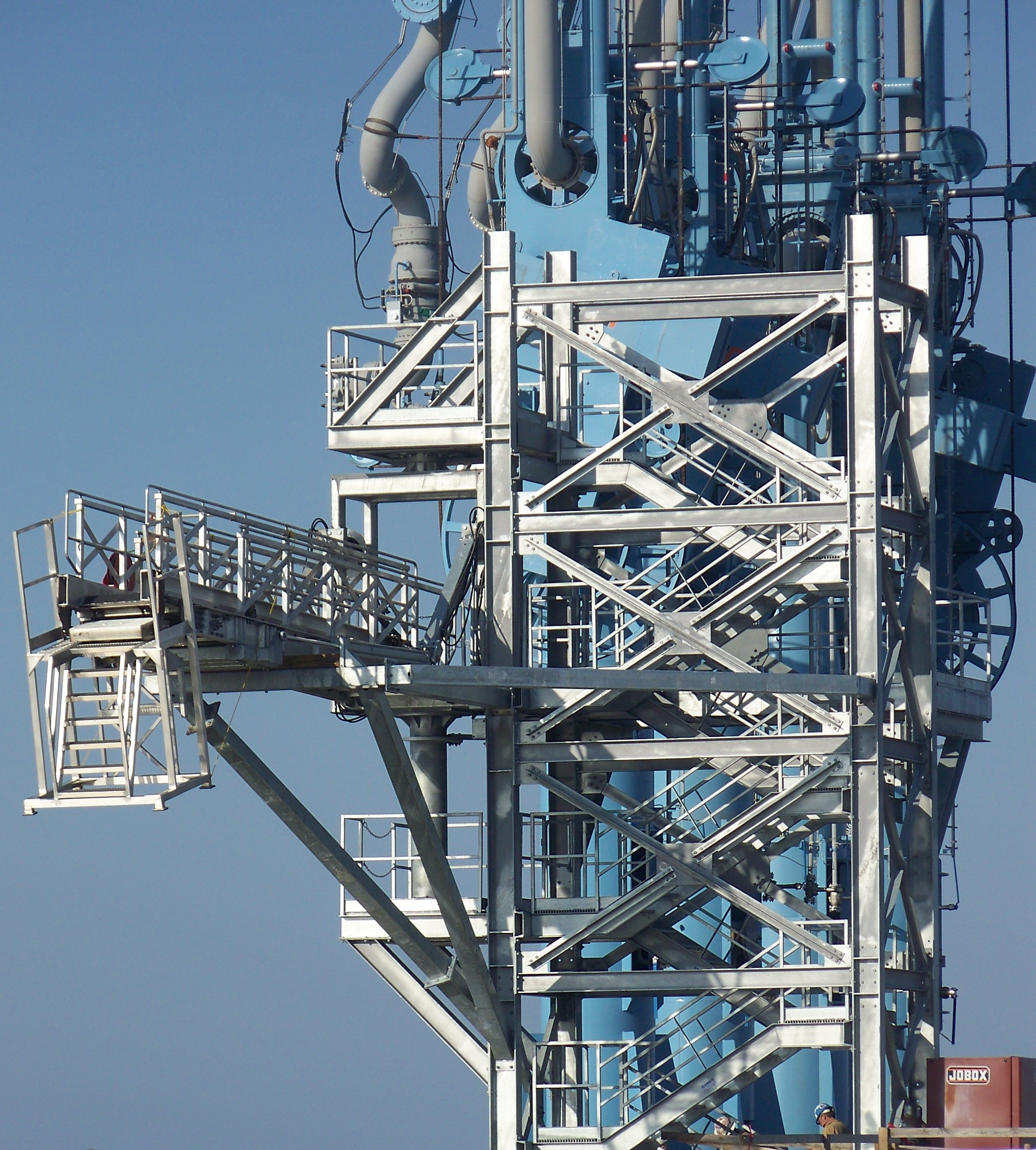 4 Ways To Establish Marine Safety And Ship Loading Success