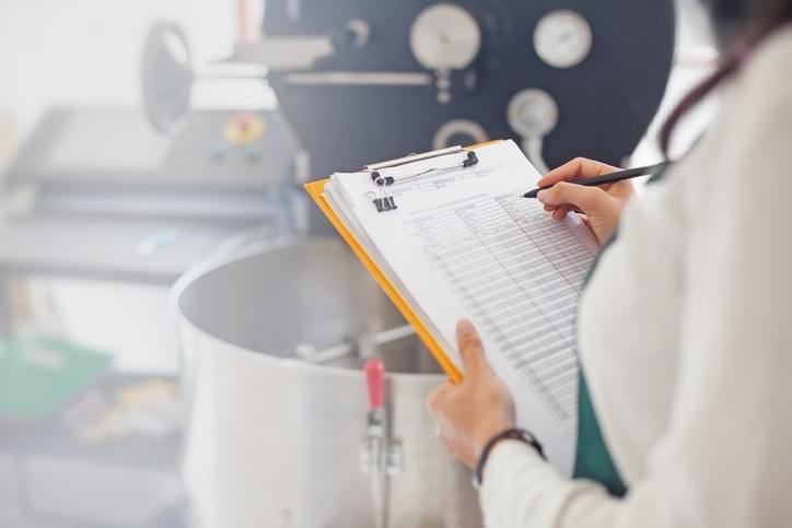 The OSHA Audit: A Brief Guide On Preparing For And Passing Inspections