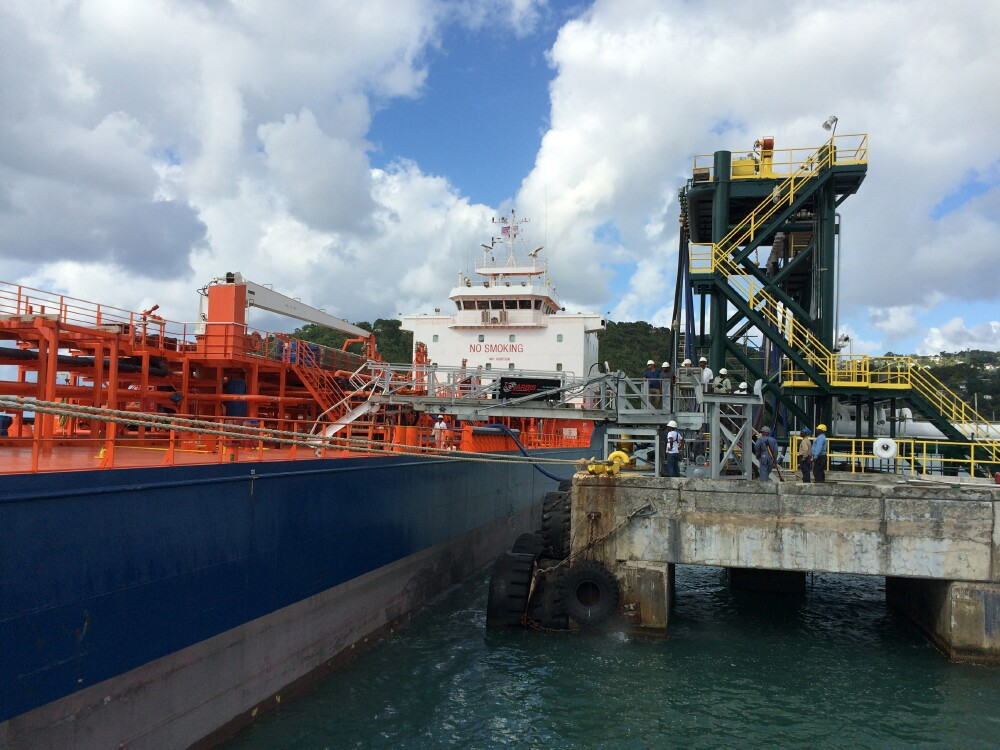 2 Pressing Marine Safety Challenges Your Facility Can't Ignore