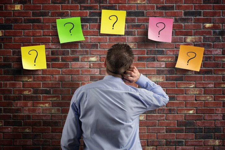 Choosing A Safety Equipment Vendor? 5 Questions To Ask